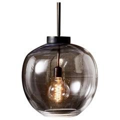 RENG, Alberto, Artisanal Crystal Globe