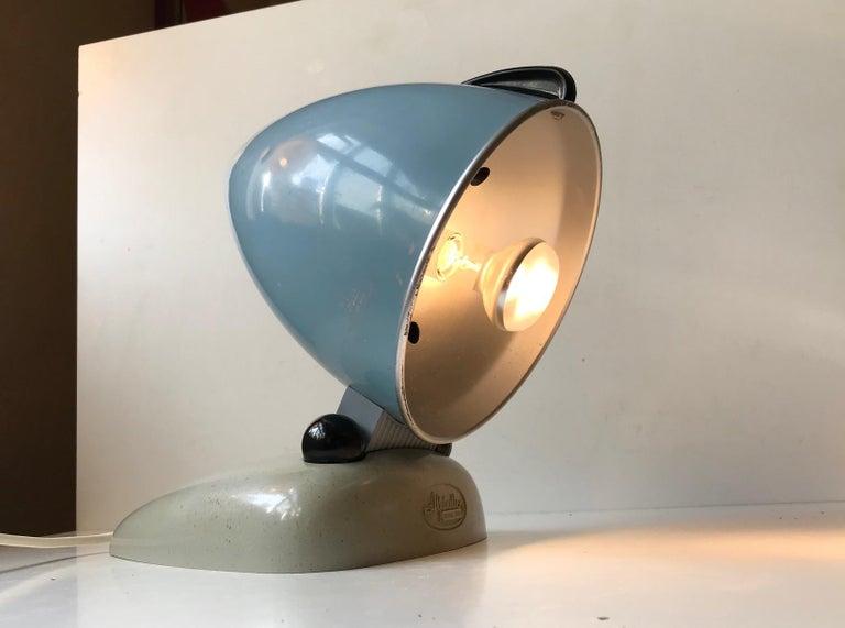 Alpinette lamp