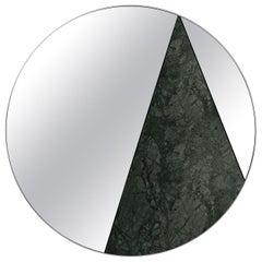 Res III Mirror
