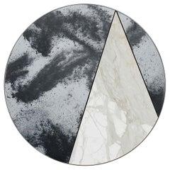 Res Lunare III Mirror