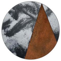 Res Lunare IV Mirror