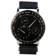 Ressence Series 3 Type 3B Watch
