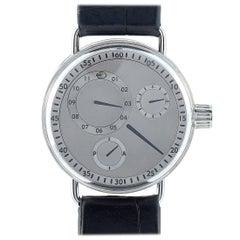 Ressence Zero Series Type 1002 Watch