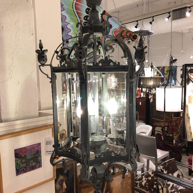 Restoration Hardware Sale: Restoration Hardware 19th Century Salerno Streetlight