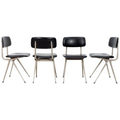 Result Chairs Friso Kramer for Ahrend de Cirkel