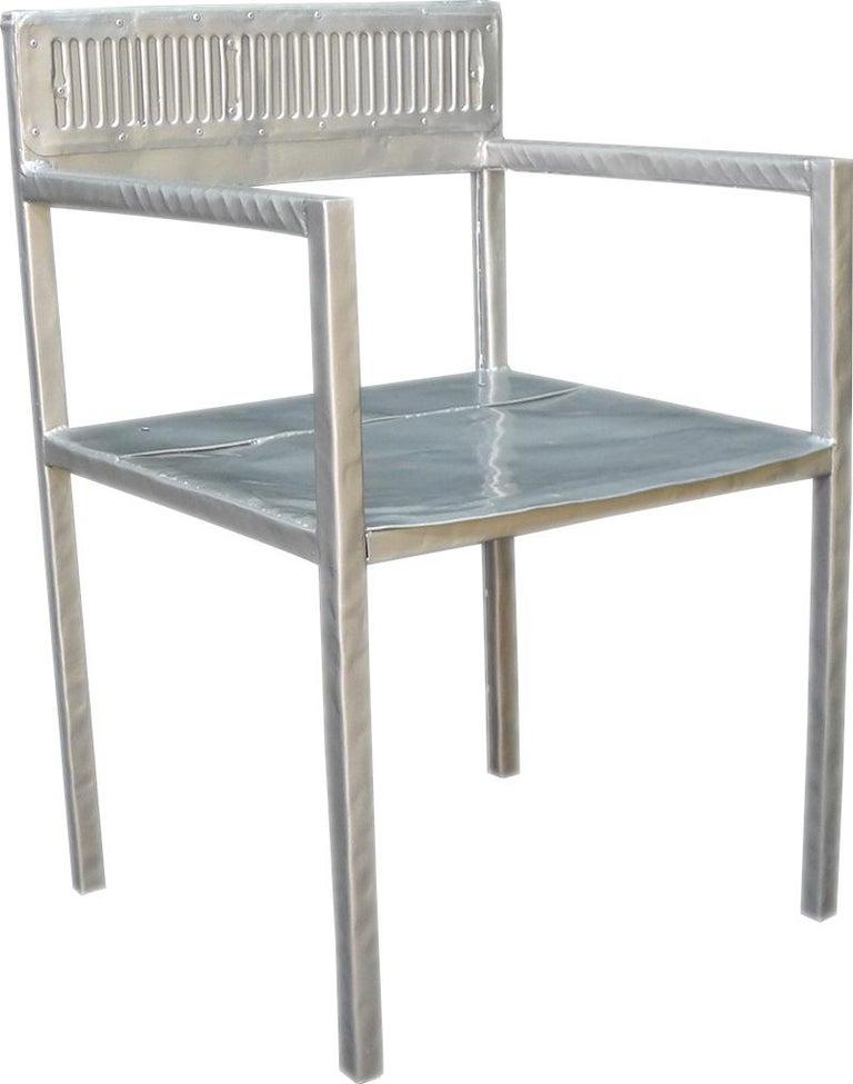 Contemporary Reta Chair from