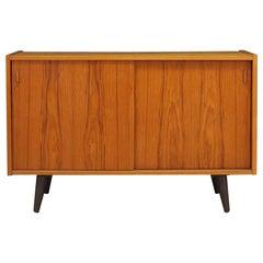 Retro Cabinet 1960-1970 Vintage Danish Design