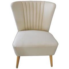 Retro Club Cocktail or Chair