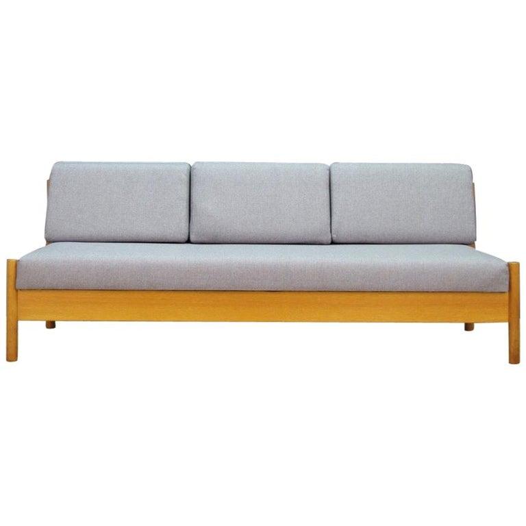 Retro Sofa Danish Design Vintage Classic For Sale At 1stdibs