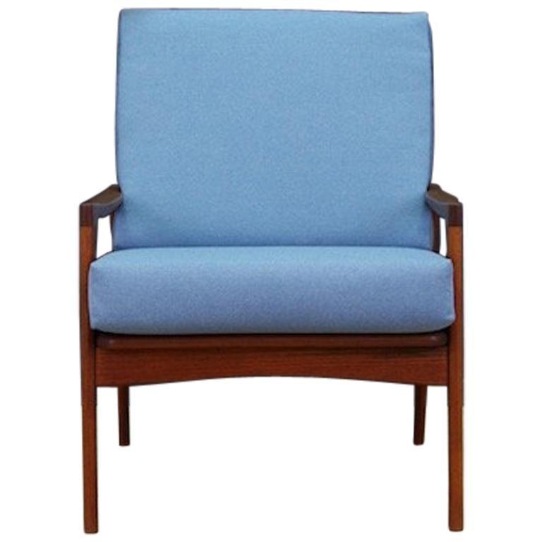 retro vintage sessel danish design midcentury for sale at 1stdibs. Black Bedroom Furniture Sets. Home Design Ideas