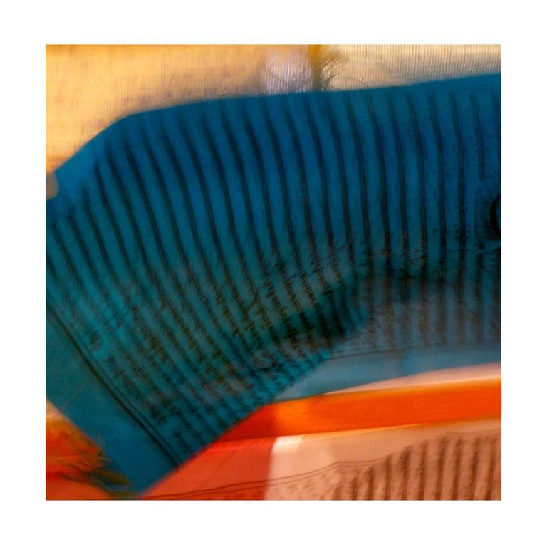 Kora Prayer Flag PH-2