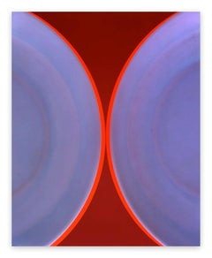 Untitled 136 (Abstract Photography)