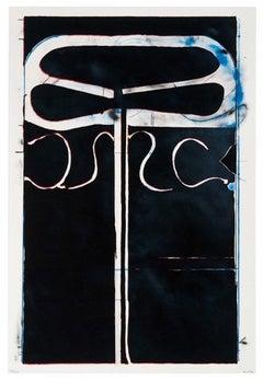 Untitled, Richard Diebenkorn