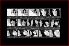 Aerosmith, 1984