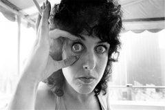 Grace Slick, 1976