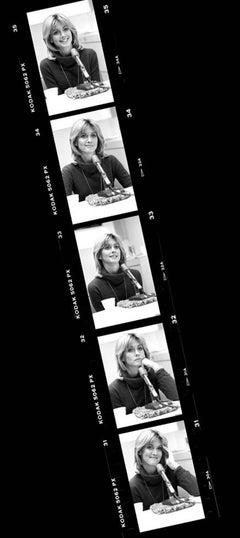 Olivia Newton John, 1976