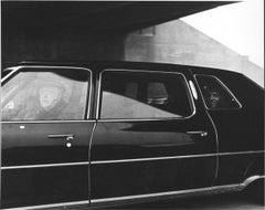 Peter Frampton on tour