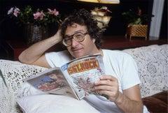 Randy Newman, 1982