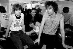 R.E.M. 1982
