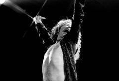 Robert Plant, 1975