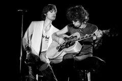 Rolling Stones in Concert - 1977