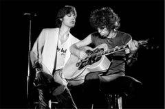 Rolling Stones, 1978