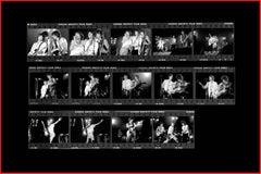Rolling Stones, 1979