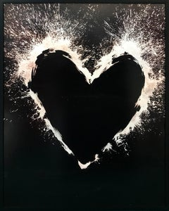 HEART (LE)