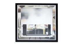 2007 Richard Hamilton 'Toaster II' Pop Art Black & White Offset Lithograph Frame