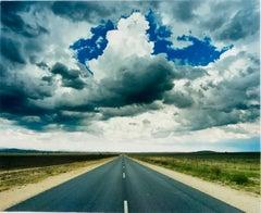 Schoeman's Drift, Parys, Free State - Landscape Color Photography South Africa