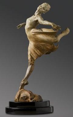 Dance the Dream, Atelier