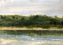 Hudson River #2