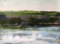 Hudson River #7