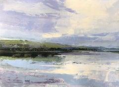 Hudson River #8