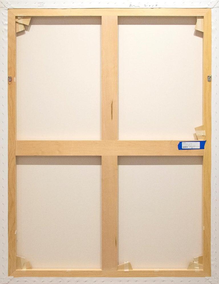 Untitled (Portrait)(Boy) For Sale 4