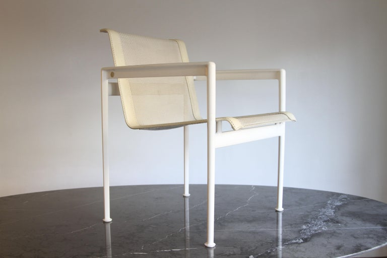 Designer: Richard Schultz