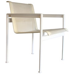 Richard Schultz for Knoll 1966 Series Chair