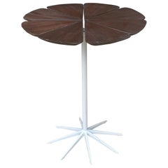 Richard Schultz Petal Side Table for Knoll