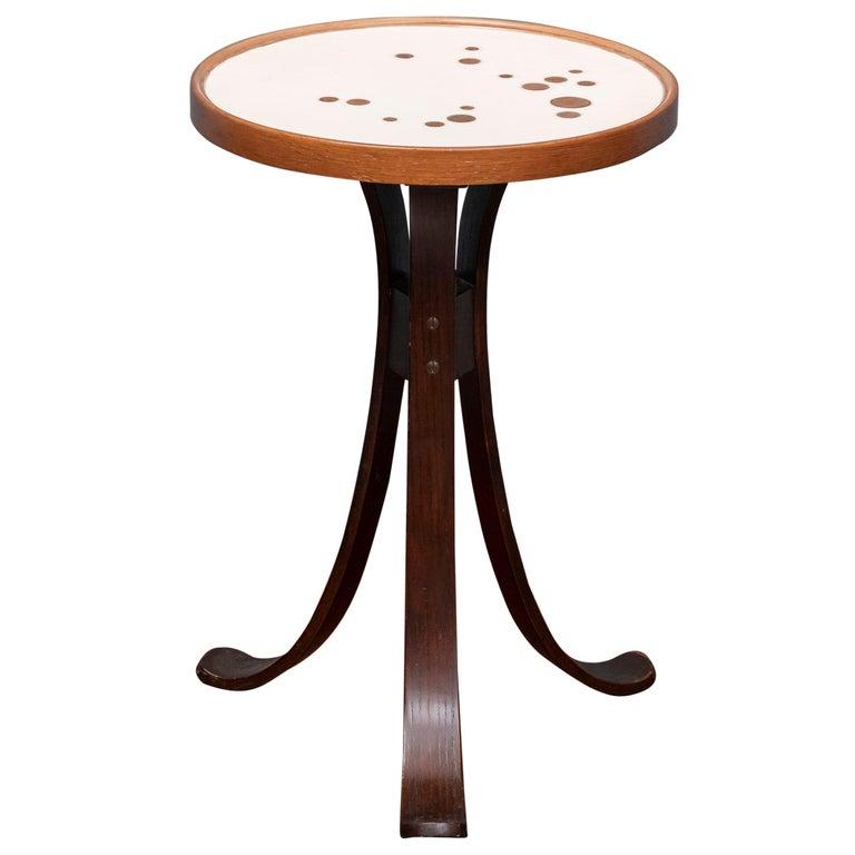 Richard Sprunger Constellation Table for Dunbar For Sale