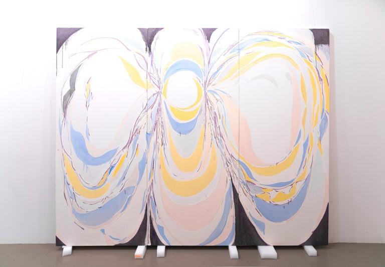 idOASIS (3 panels) 2