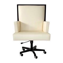 Rick Office Armchair