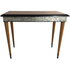 Rick Wrigley Studio Furniture Console Table