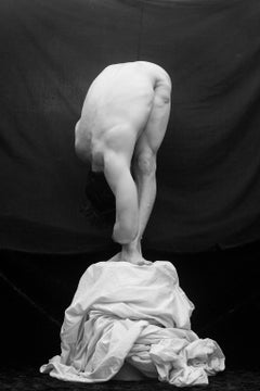 """Acto Uno, From the series """"Acto Uno"""", Small"""