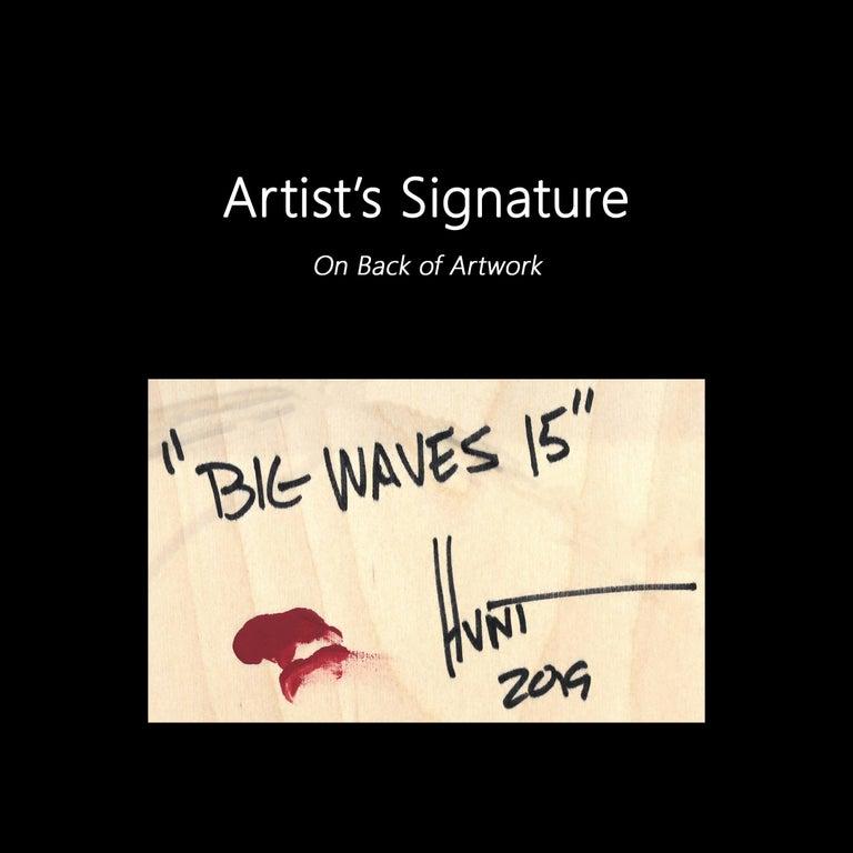 Big Waves 15 For Sale 4