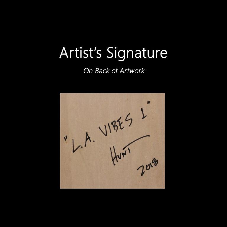 La Vibes 1 For Sale 4