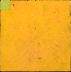 Sunday Yellow 5