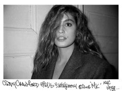 Cindy Crawford Club MK