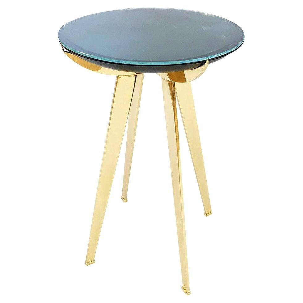 Riflesso Side Table by form A