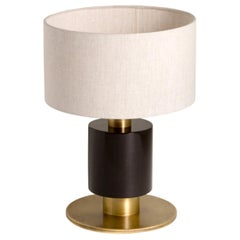 Rindo Bedside Table Lamp