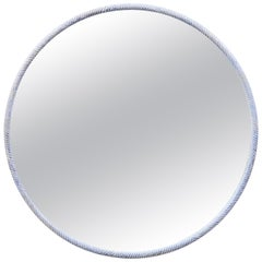 Ring Mirror by Hamilton Holmes
